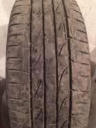 Bridgestone Dueler H/P Sport. Летние, 2008 год, износ: 40%, 4 шт