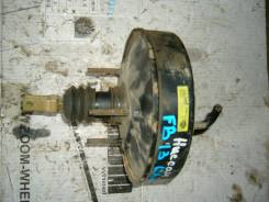 Вакуумный усилитель тормозов. Nissan Sunny, FB13 Двигатель GA15DS