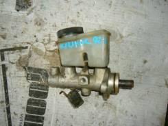 Цилиндр главный тормозной. Mazda Cronos, GE8P Двигатель K8ZE