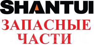 Клапан рулевого управления в сборе Shantui SD22/SD32 № 154-40-00082. Shantui SD22 Shantui SD32