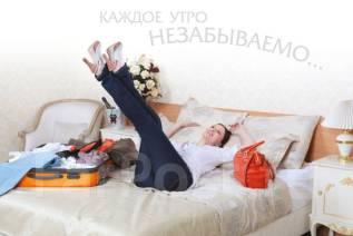 Мебель для гостиниц, пансионатов, баз отдыха, хостелов. Россия. Под заказ