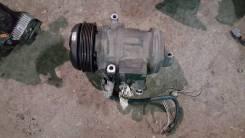 Инжектор. Mazda RX-8, SE3P