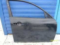 Mazda 3 BK дверь передняя правая