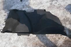 Обшивка багажника. Toyota Altezza, GXE10W, JCE10W, GXE15, JCE15, GXE15W, JCE10, SXE10, GXE10, JCE15W