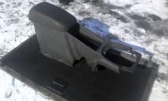 Бардачок. Mitsubishi Galant, EA1A
