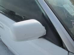 Зеркало. Subaru Legacy B4, BE5