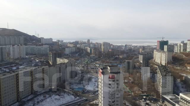 "Квартиры в Жилом комлексе ""Босфор"""