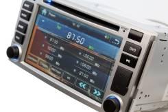 Hyundai Santa Fe. Под заказ