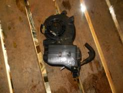 Печка. Toyota Hilux Surf, LN130G, LN130W
