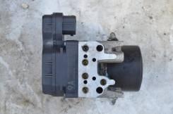 Блок abs. Lexus GS300, GRS190 Двигатель 3GRFSE