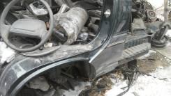 Стойка кузова. Toyota Lite Ace, CM30, CM30G, CM31, CM35, CM36, CR30G, CR31, CR31G, CR38, CR38G, YM30, YM30G Toyota Town Ace, YM30, CM35, CM30, CM31, Y...