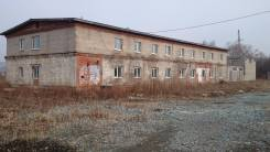 Срочно Продам участок 1,5 Га + здание 1300 кв. 15 000 кв.м., собственность, аренда, электричество, вода, от частного лица (собственник). Фото участка