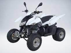 Квадроцикл QuadRaider 300 белый зависимая подвеска,Оф.дилер Мото-тех, 2016. исправен, есть птс, без пробега. Под заказ