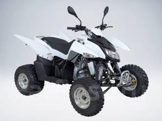 Квадроцикл QuadRaider 300 белый независимая подвеска,Оф.дилер Мото-тех, 2016. исправен, есть птс, без пробега. Под заказ