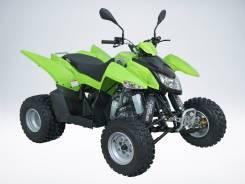Квадроцикл QuadRaider 300 темно-зеленый,Оф.дилер Мото-тех, 2016. исправен, есть птс, без пробега. Под заказ