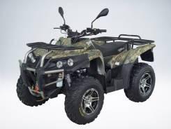 Квадроцикл QuadRaider 400 камуфляж Woodland, лебедка,Оф.дилер Мото-тех, 2016. исправен, есть птс, без пробега. Под заказ