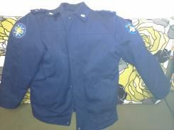 Военная куртка демисезонная ВВС от Юдашкина