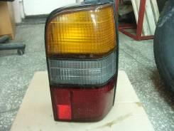 Стоп-сигнал. Toyota Corolla, EE96