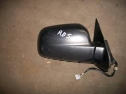 Зеркало заднего вида боковое. Honda CR-V, RD5