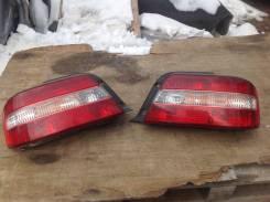 Стоп-сигнал. Toyota Chaser, GX100, JZX105, JZX101, GX105, JZX100