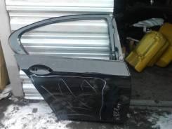 BMW  f 10  дверь