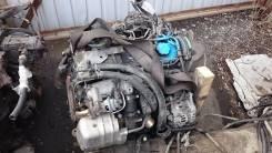 Двигатель в сборе. Suzuki Escudo