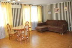 2-комнатная, улица Некрасовская 76. Некрасовская, 70 кв.м.