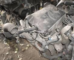 Продам двигатель на Toyota Funcargo NCP21 1NZFE