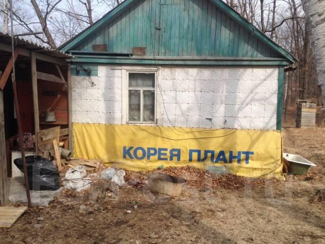 кома, съем частных домов город владивосток лично тоже