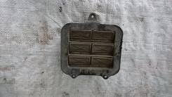 Патрубок воздухозаборника. Toyota Corolla, AE104, EE107, CE101, CE105, AE102, CE107, AE100, CE109, EE105, EE103, EE101, AE103, AE109, EE108, CE100, CE...