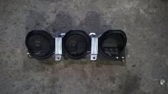 Панель приборов. Mitsubishi GTO, Z16A Двигатель 6G72