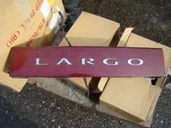 Ручка двери внешняя. Nissan Largo, NW30, VNW30, W30, VW30