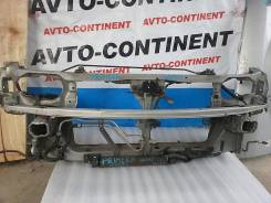 Рамка радиатора. Nissan Primera, WHP11, P11 Двигатель SR20DE