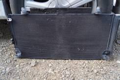 Радиатор кондиционера. Subaru Legacy, BL, BP