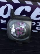 Фара. Nissan Cube, BZ11