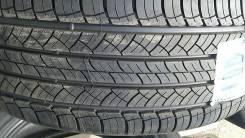 Michelin Latitude Tour HP. Летние, без износа, 4 шт. Под заказ
