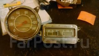 Продам приборы москвич 402