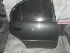 Дверь задняя правая на Toyota Corolla, CE100, EE101, EE100, CE104, AE
