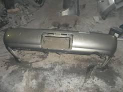 Бампер. Toyota Corolla, AE100, CE100, AE101, EE101