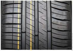 Michelin Energy XM2. Летние, 2015 год, без износа, 1 шт