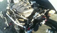Двигатель. Jeep Cherokee. Под заказ