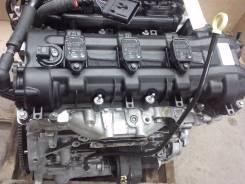 Двигатель в сборе. Jeep Wrangler Двигатель PENTASTAR. Под заказ