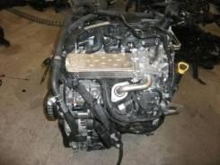 Двигатель. Jeep Compass. Под заказ
