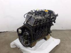 Двигатель в сборе. Jeep Grand Cherokee. Под заказ