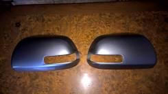 Корпус зеркала. Toyota Alphard Toyota Vellfire