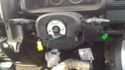 SRS кольцо. Honda CR-V, RD5 Двигатель K20A
