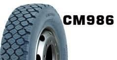 Westlake Tyres. Всесезонные, 2015 год, без износа, 1 шт