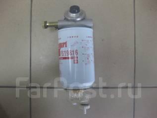Фильтр топливный. Dongfeng DFA1064