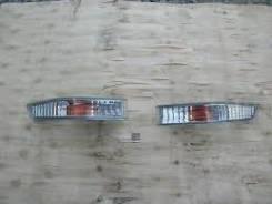 Поворотник. Toyota Mark II, GX105, JZX101, GX100, JZX105, JZX100