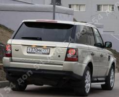Стоп-сигнал. Land Rover Range Rover Sport. Под заказ